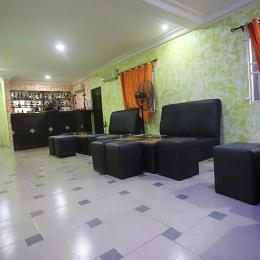 3 bedroom Hotel/Guest House Commercial Property for sale Alaja area Ayobo  Ayobo Ipaja Lagos
