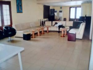 Hotel/Guest House Commercial Property for sale Off  Allen Avenue Ikeja Lagos