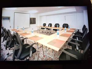 Commercial Property for sale Murtala Mohammed Way Ajao Estate Isolo Lagos