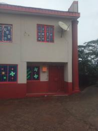 School Commercial Property for sale Sango Ota. Sango Ota Ado Odo/Ota Ogun