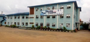 School Commercial Property for sale Iyana Ipaja Ipaja Lagos