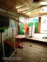 Shop Commercial Property for rent Klm 5 isheri Lasu Rd igando Lagos Igando Ikotun/Igando Lagos