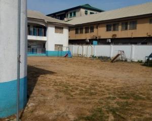 Commercial Property for sale Okota Ago palace Okota Lagos