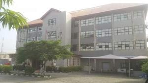 10 bedroom Commercial Property for sale off Lekki/Epe Expressway Lekki Phase 1 Lekki Lagos - 0