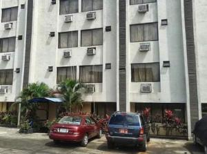 Hotel/Guest House Commercial Property for sale Allen ikeja Allen Avenue Ikeja Lagos