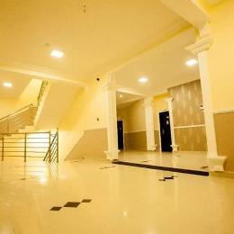 Hotel/Guest House Commercial Property for sale Victoria island Victoria Island Lagos