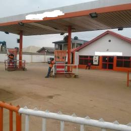 Commercial Property for sale ibeshe  Ebute Ikorodu Lagos