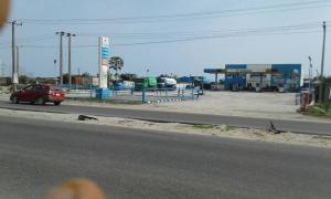 Commercial Property for sale lekki Ibeju-Lekki Lagos