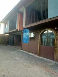 5 bedroom Commercial Property