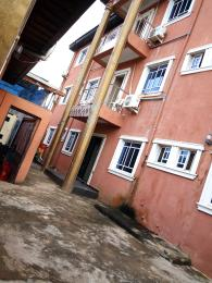 10 bedroom Hotel/Guest House Commercial Property for sale ISUTI Egan Ikotun/Igando Lagos