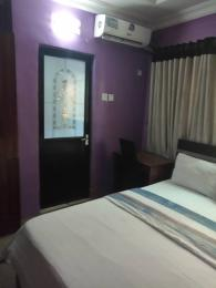 10 bedroom Hotel/Guest House Commercial Property for sale Ogudu  Ogudu Ogudu Lagos