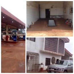 Commercial Property for sale Eyean; benin city, Central Edo