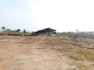 Commercial Property for sale Bakatari Ido Oyo