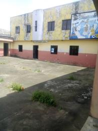 School Commercial Property for sale - Ijegun Ikotun/Igando Lagos