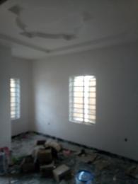 1 bedroom mini flat  Mini flat Flat / Apartment for rent Behind Stadium Randle Avenue Surulere Lagos