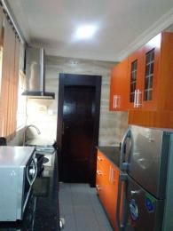 2 bedroom Flat / Apartment for shortlet Alausa Alausa Ikeja Lagos