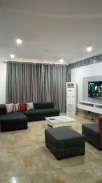 4 bedroom House for shortlet Amadi  Trans Amadi Port Harcourt Rivers