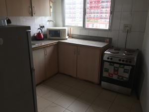 1 bedroom mini flat  Mini flat Flat / Apartment for rent Cluster D1  1004 Estate 1004 Victoria Island Lagos