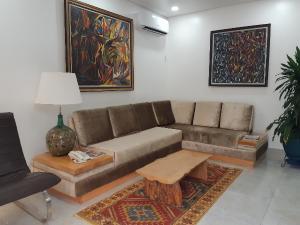 1 bedroom mini flat  Mini flat Flat / Apartment for shortlet IKOYI Ikoyi Lagos