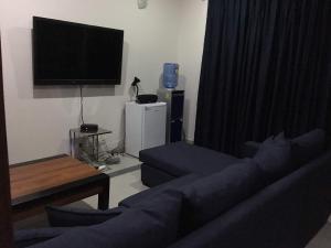 1 bedroom mini flat  Flat / Apartment for shortlet Senreolu Street Ligali Ayorinde Victoria Island Lagos - 0