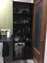 1 bedroom mini flat  Flat / Apartment for shortlet Senreolu Street Ligali Ayorinde Victoria Island Lagos