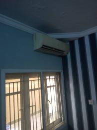 1 bedroom mini flat  Mini flat Flat / Apartment for rent Ifako Ifako-gbagada Gbagada Lagos