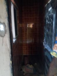 1 bedroom mini flat  Flat / Apartment for rent off Apapa Rd Apapa Lagos