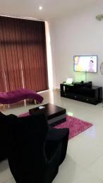 1 bedroom mini flat  Shared Apartment Flat / Apartment for rent Milverton Estate Osapa london Lekki Lagos