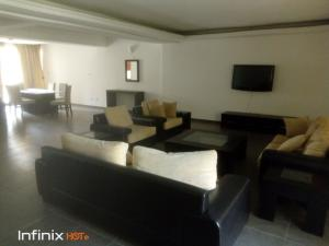 4 bedroom Townhouse for rent oniru ONIRU Victoria Island Lagos