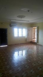 3 bedroom Flat / Apartment for rent kuola area Akala Express Ibadan Oyo