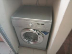 2 bedroom Flat / Apartment for shortlet Clusters C6 1004 Victoria Island Lagos