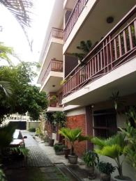 2 bedroom Flat / Apartment for rent Idejo  Adeola Odeku Victoria Island Lagos - 1