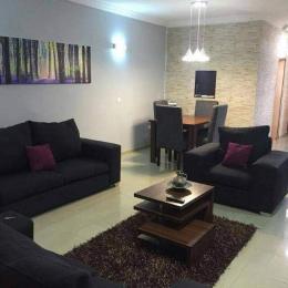 2 bedroom Massionette House for rent - Ademola Adetokunbo Victoria Island Lagos