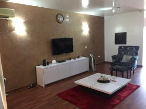 2 bedroom Flat / Apartment for shortlet Cluster B10 1004 Victoria Island Lagos