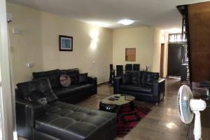 2 bedroom Flat / Apartment for rent Cluster C6 1004 Victoria Island Lagos