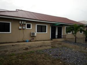 2 bedroom Flat / Apartment for rent Sybil Iroche Street Lekki Phase 1 Lekki Lagos