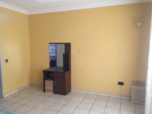 2 bedroom Flat / Apartment for shortlet Cluster C6 1004 Estate 1004 Victoria Island Lagos