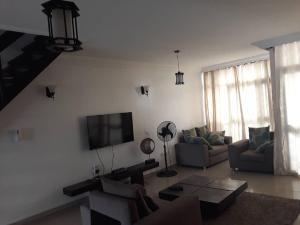 2 bedroom Flat / Apartment for shortlet Cluster D5 1004 Victoria Island Lagos