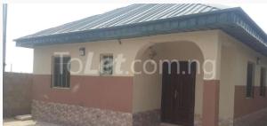 2 bedroom Flat / Apartment for rent Ikorodu, Lagos Ikorodu Lagos - 8