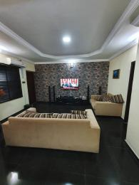 3 bedroom Flat / Apartment for sale Omole phase 2 Ojodu Lagos