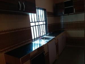 2 bedroom Self Contain Flat / Apartment for rent sir kay street  Igbogbo Ikorodu Lagos