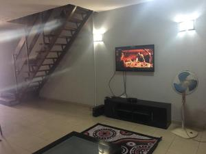 2 bedroom Flat / Apartment for sale Cluster B4 1004 Victoria Island Lagos