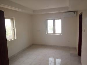 2 bedroom Self Contain Flat / Apartment for sale Kaura by games village, Abuja Kaura (Games Village) Abuja