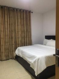 2 bedroom Mini flat Flat / Apartment for shortlet ADEMOLA ADETOKUNBO 1004 Victoria Island Lagos