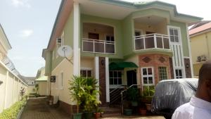 2 bedroom House for rent road VGC Lekki Lagos