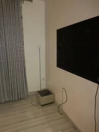 2 bedroom Flat / Apartment for rent Ologolo road Ologolo Lekki Lagos