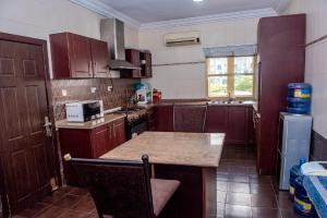3 bedroom Flat / Apartment for shortlet Ligali Ligali Ayorinde Victoria Island Lagos