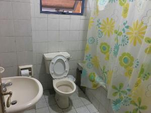 3 bedroom Flat / Apartment for shortlet Herbert Macaulay way Wuse 2 Abuja