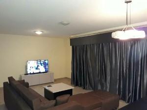 3 bedroom Flat / Apartment for shortlet Beside Maroko Police Station Lekki Phase 1 Lekki Lagos