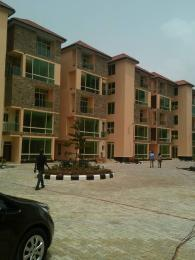 3 bedroom Flat / Apartment for rent - 2nd Avenue Extension Ikoyi Lagos